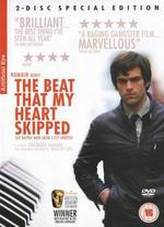 The Beat That My Heart Skipped - Jacques Audiard