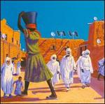 The Bedlam in Goliath [Deluxe Edition] - The Mars Volta