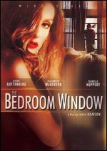 The Bedroom Window - Curtis Hanson