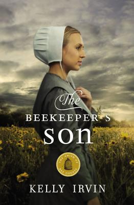 The Beekeeper's Son - Irvin, Kelly