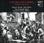 The Beggar's Opera: Original Songs & Airs