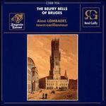 The Belfry Bells of Bruges