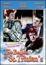 The Belles of St. Trinian's - Frank Launder