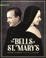 The Bells of St. Mary's [Blu-ray] - Leo McCarey
