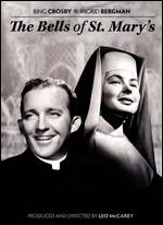 The Bells of St. Mary's - Leo McCarey