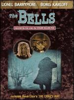 The Bells - James Young