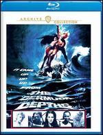 The Bermuda Depths [Blu-ray]