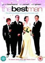 The Best Man - Malcolm D. Lee