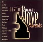 The Best of 2001: Dove Award