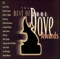 The Best of 2001: Dove Award - Various Artists