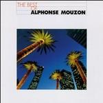 The Best of Alphonse Mouzon