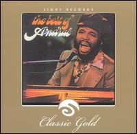The Best of Andrae - Andraé Crouch