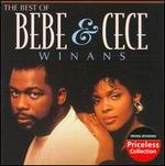 The Best of BeBe & CeCe Winans