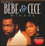 The Best of BeBe & CeCe Winans