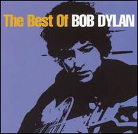 The Best of Bob Dylan [Sony Direct] - Bob Dylan