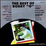 "The Best of Bobby ""O"" [Hot Productions]"