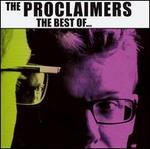 The Best Of... [Bonus Tracks]
