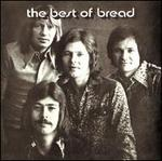 The Best of Bread [LP]