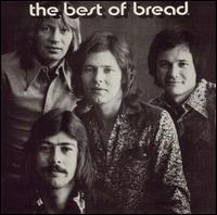 The Best of Bread - Bread