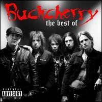The Best of Buckcherry - Buckcherry