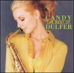 The Best of Candy Dulfer [N2K]