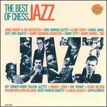 The Best of Chess Jazz
