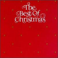 The Best of Christmas [Capitol] music by Various Artists ...