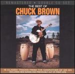 The Best of Chuck Brown