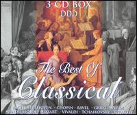 The Best of Classical -