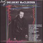 The Best of Delbert McClinton