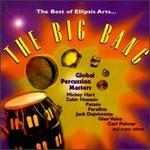 The Best of Ellipsis Arts: Big Bang