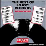 The Best of Enjoy Records