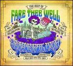 The Best of Fare Thee Well: Celebrating 50 Years of Grateful Dead