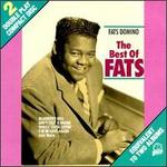 The Best of Fats