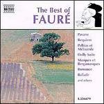 The Best of Faur?