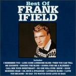 The Best of Frank Ifield