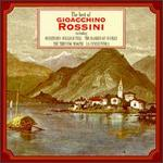 The Best of Gioacchino Rossini