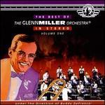 The Best of Glenn Miller, Vol. 1