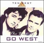The Best of Go West [1998]