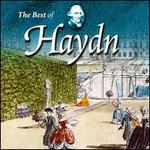 The Best of Haydn