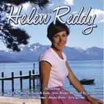 The Best of Helen Reddy [Pegasus]