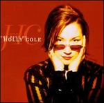 The Best of Holly Cole [Blue Note]