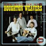 The Best of Houghton Weavers
