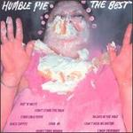 The Best of Humble Pie [A&M]