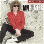 The Best of Ian Hunter [Capitol Special Markets]