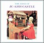 The Best of Jo Ann Castle