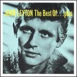 The Best of John Leyton