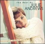 The Best of Julie Andrews: Thoroughly Modern Julie