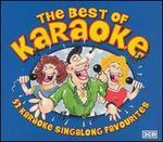 The Best of Karaoke [Crimson]