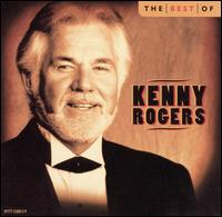 The Best of Kenny Rogers [Cema] - Kenny Rogers